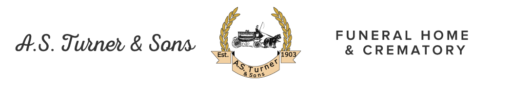 A S  Turner Funeral Home & Crematory   Decatur, Georgia