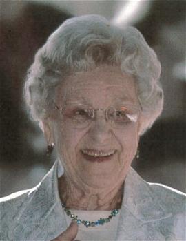 Beula Elizabeth Reese Obituary - Visitation & Funeral